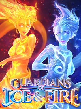 Guardians of Ice Fire สล็อต
