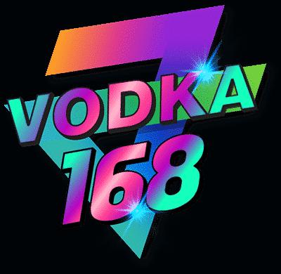 VODKA168 สล็อต